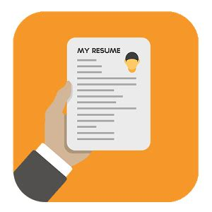 What is a summary of qualifications on a resume - Answers