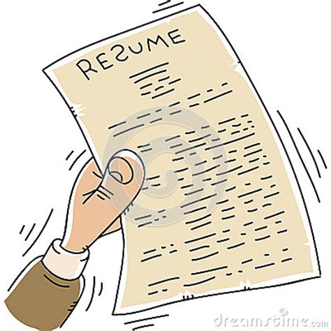 Sample Administrative Assistant Resume 2 - Job Seeker Tools